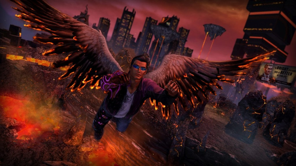 Saints-Row-IV-Gat-out-of-Hell-2-1280x720 (1)