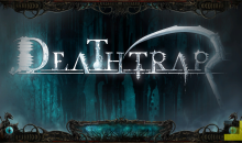 DeathTrap| Our First Impressions
