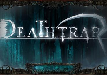 deathtrap 1