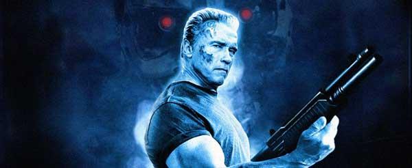 terminator-genisys-poster-fan1