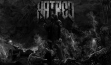 Hatred Is Now Available For Pre-Order