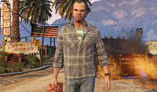 GTA V New Release Date and System Specs For PC