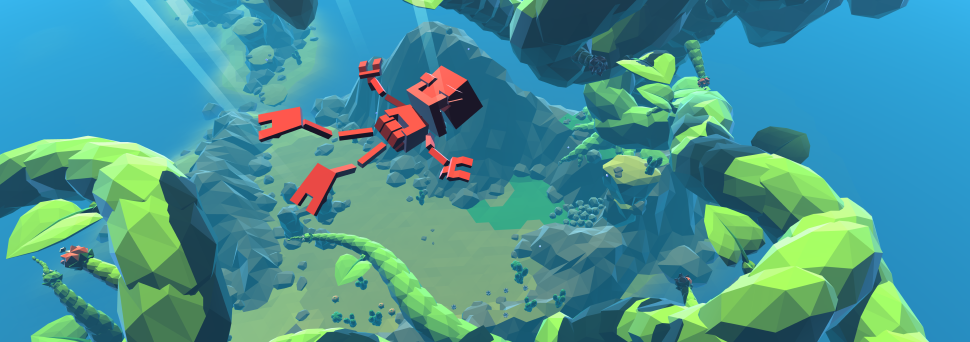 GrowHome_Announcement_03_1421791586