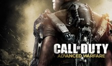 Activision Announces Upcoming Call of Duty: Advanced Warfare DLC Havoc