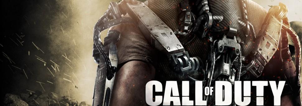 call-of-duty-advanced-warfare-wallpaper-5