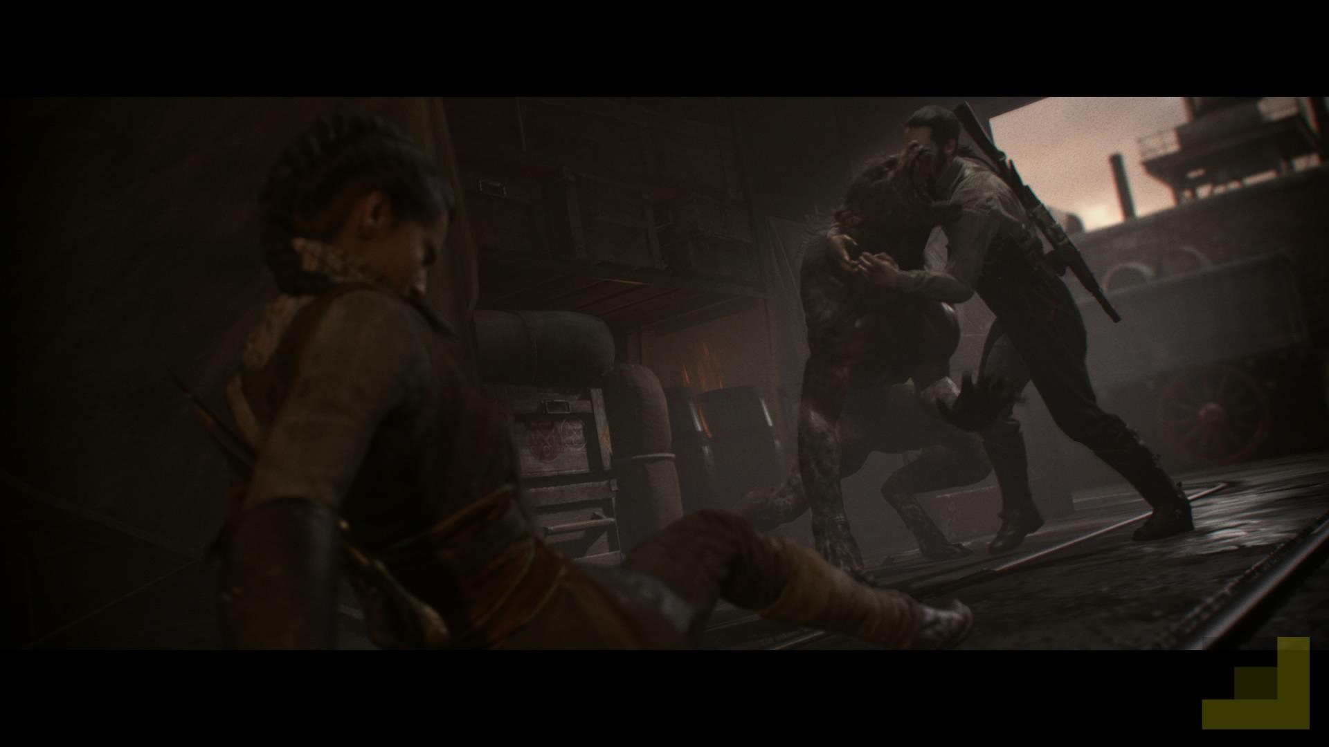 Order-1886-screenshots-5