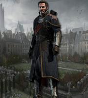 the order 1886 review and screenshots gamerekon